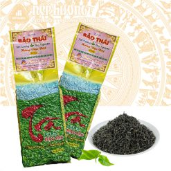 Trà Thái Nguyên - Bảo Thái