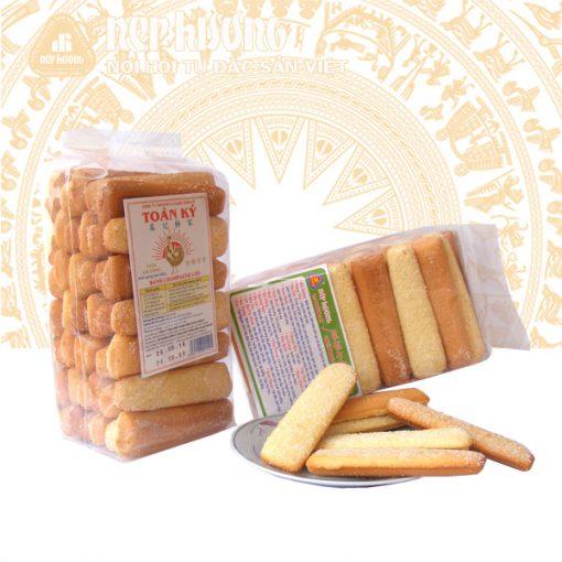 Bánh Sampa